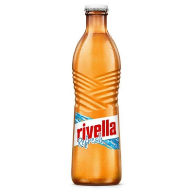 Rivella Refresh MW 33 cl