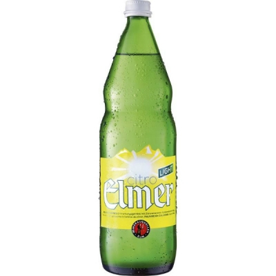 Elmer Citro light MW 100 cl