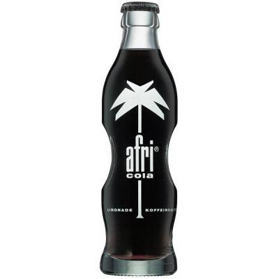 Afri Cola MW 20 cl