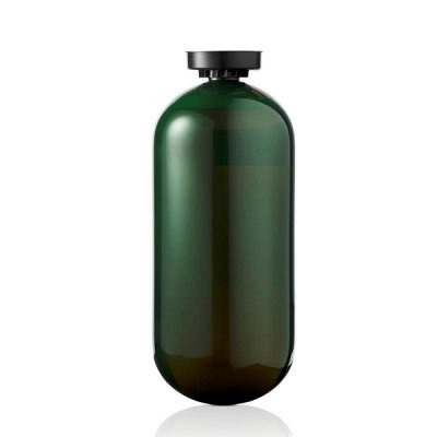 Brooklyn EIPA DM Modular 20 Liter
