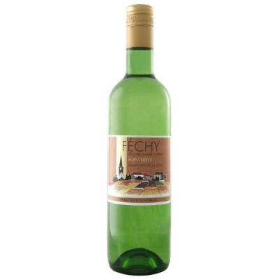 Le Municipal Lavaux AOC Bujard Vins, Rol..