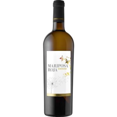 Mariposa Roja Gewürztraminer Vino de Esp..
