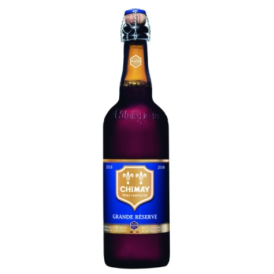 Chimay Premiere Rouge 75 cl EW
