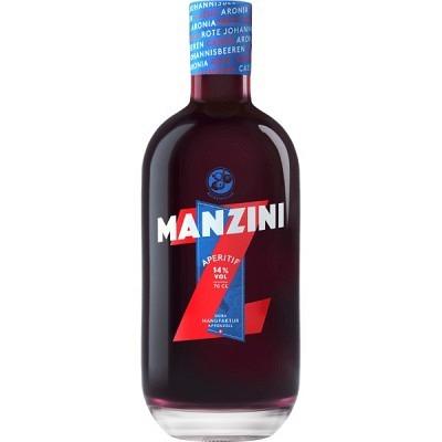 Manzini Aperitif 70 cl