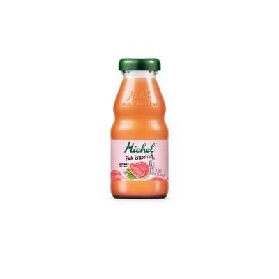 Michel Pink Grapefruit MW 20 cl