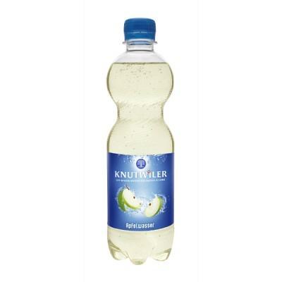 Knutwiler Apfelwasser EW 6x50 cl