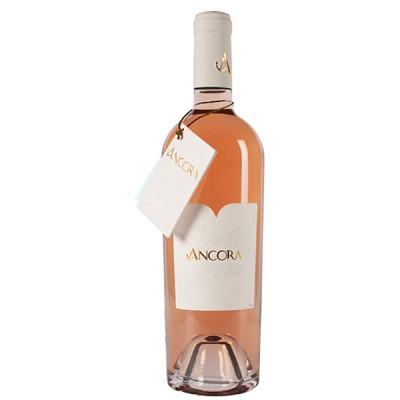 Ancora Rosé Vin de pays suisse 2019