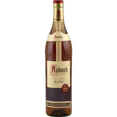 Asbach Uralt 70 cl Weinbrand
