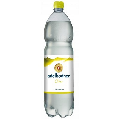 Adelbodner Citro MW 150 cl