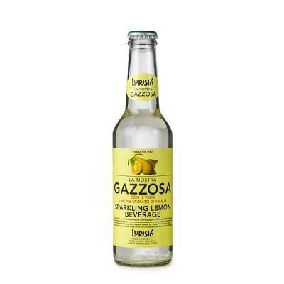 Lurisia Gazzosa EW 4x27.5 cl