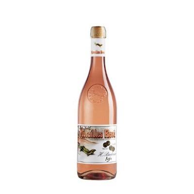 Aigle Murailles rosé AOC 70 cl Chablais ..