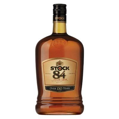 Brandy Stock 84 VSOP 70 cl