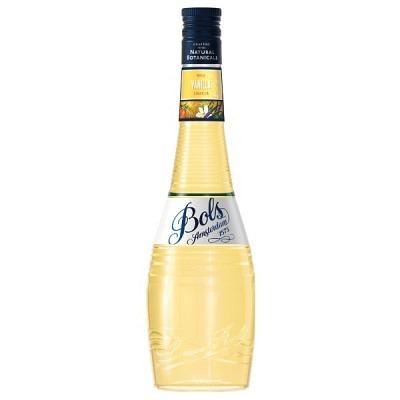Bols Vanilla 70 cl