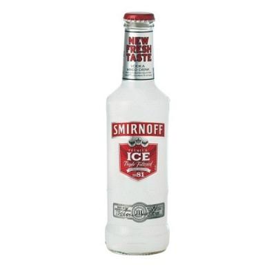 Smirnoff Ice 24x27,5 cl