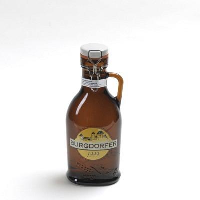 Burgdorfer Bier 1 Liter