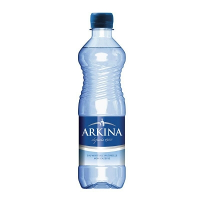 Arkina blau EW 50 cl
