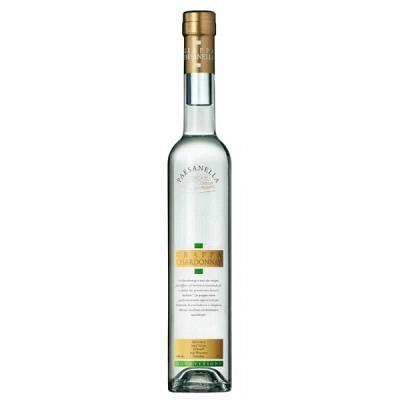 Grappa Paesanella di Chardonnay 50 cl