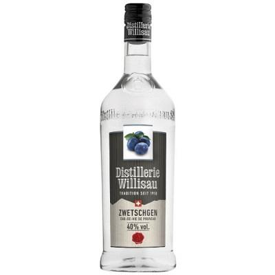 Zwetschgen 100 cl Original Willisauer