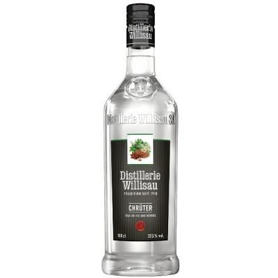 Chrütter 100 cl Original Willisauer