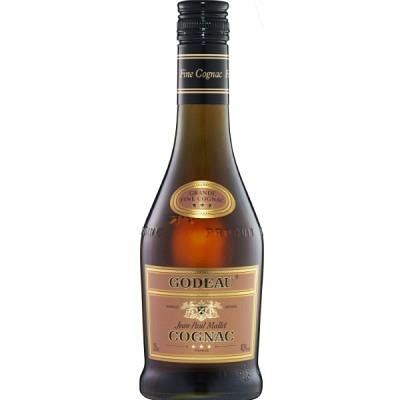 Godeau Cognac 35 cl