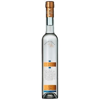 Grappa Paesanella di Barolo 50 cl
