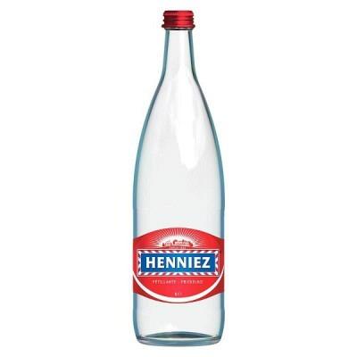 Henniez rot MW 100 cl