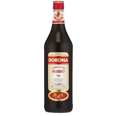 Vermouth rot 100 cl Dorona