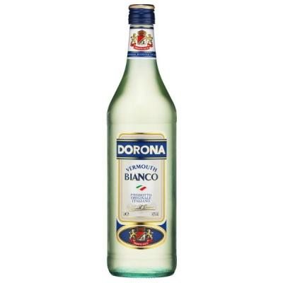 Vermouth weiss 100 cl Dorona