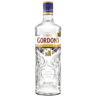 Gin Gordons 70 cl