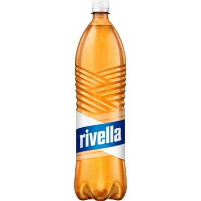 Rivella blau EW 150 cl