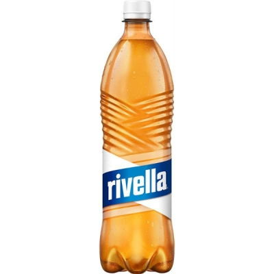 Rivella blau MW 100 cl