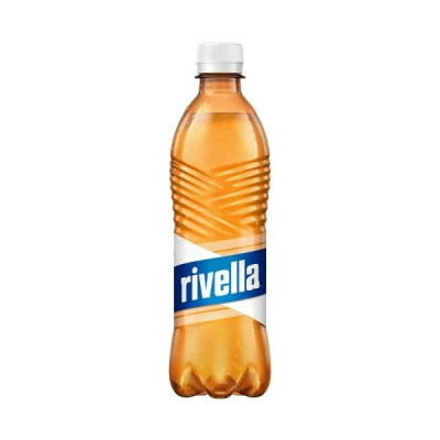 Rivella blau EW 50 cl