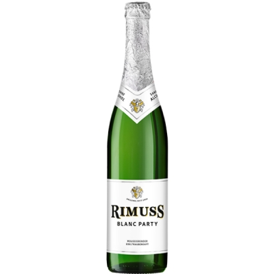Rimuss Blanc Party 70 cl