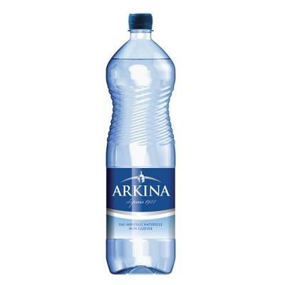 Arkina blau MW 150 cl