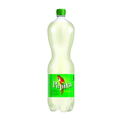 Pepita EW 150 cl