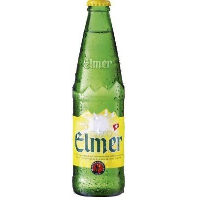 Elmer Citro MW 30 cl