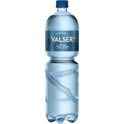 Valser Still Calcium und Magnesium EW 150