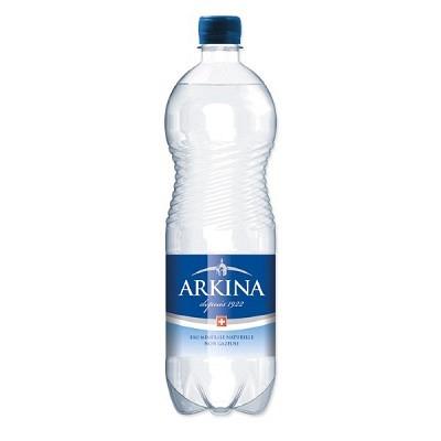 Arkina blau EW 4x150 cl 2 Flaschen gratis