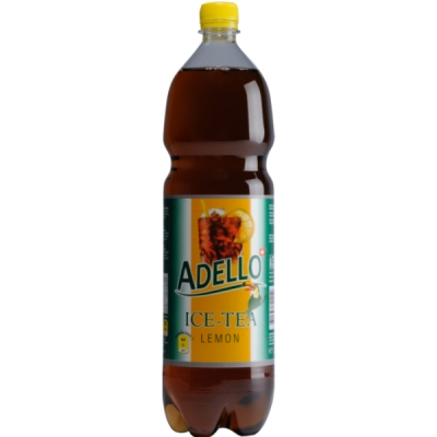 Adello Ice Tea MW 150 cl