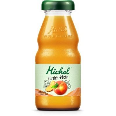 Michel Pfirsich MW 20 cl