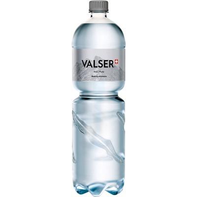 Valser Silence EW 150 cl
