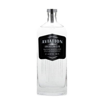 Aviation American Dry Gin 70 cl