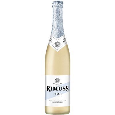 Rimuss Fresh 70 cl