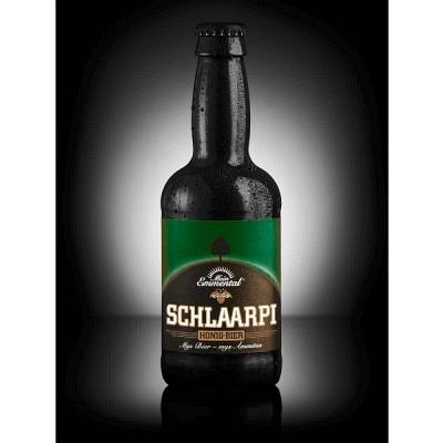 Mein Emmental Schlaarpi 33 cl Indian Pale Ale