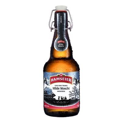 Ramseier Milde Moscht alkoholfrei MW 49 cl