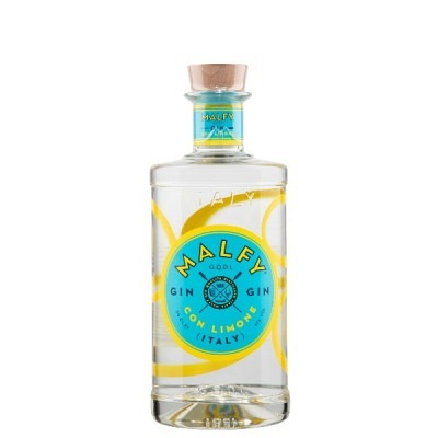 Malfy Limone Gin 70 cl