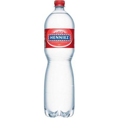 Henniez rot EW 150 cl