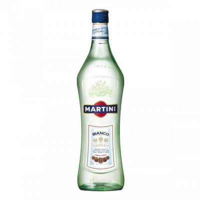 Martini Bianco 100 cl